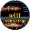 Great Truth 3: Will (tech)